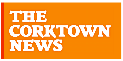 the-corktown-news