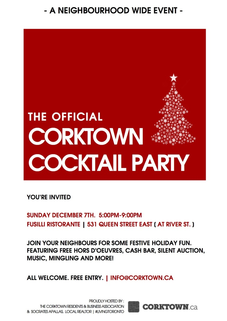 Corktown Cocktail FLYER.cropped
