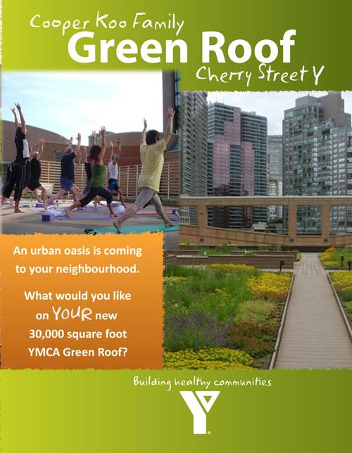 green-roof-alt