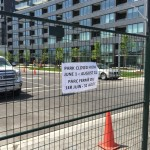 Corktown Common to Close for Pan Am Games