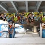 mural-winner