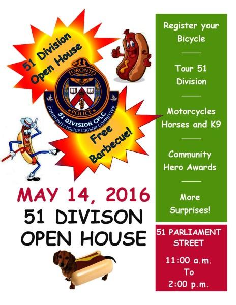 20160514 Open House C