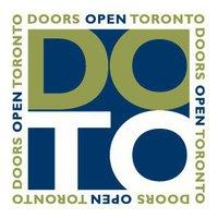 doors-open-toronto