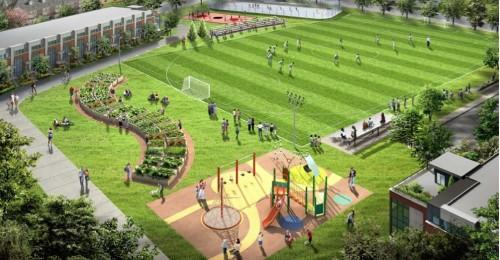 regent-park-athletic