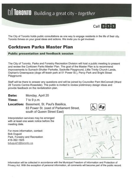 Corktown-Parks-Meeting