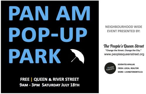 Pan Am Pop Up Park4