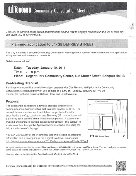 defries-st-community-consultation